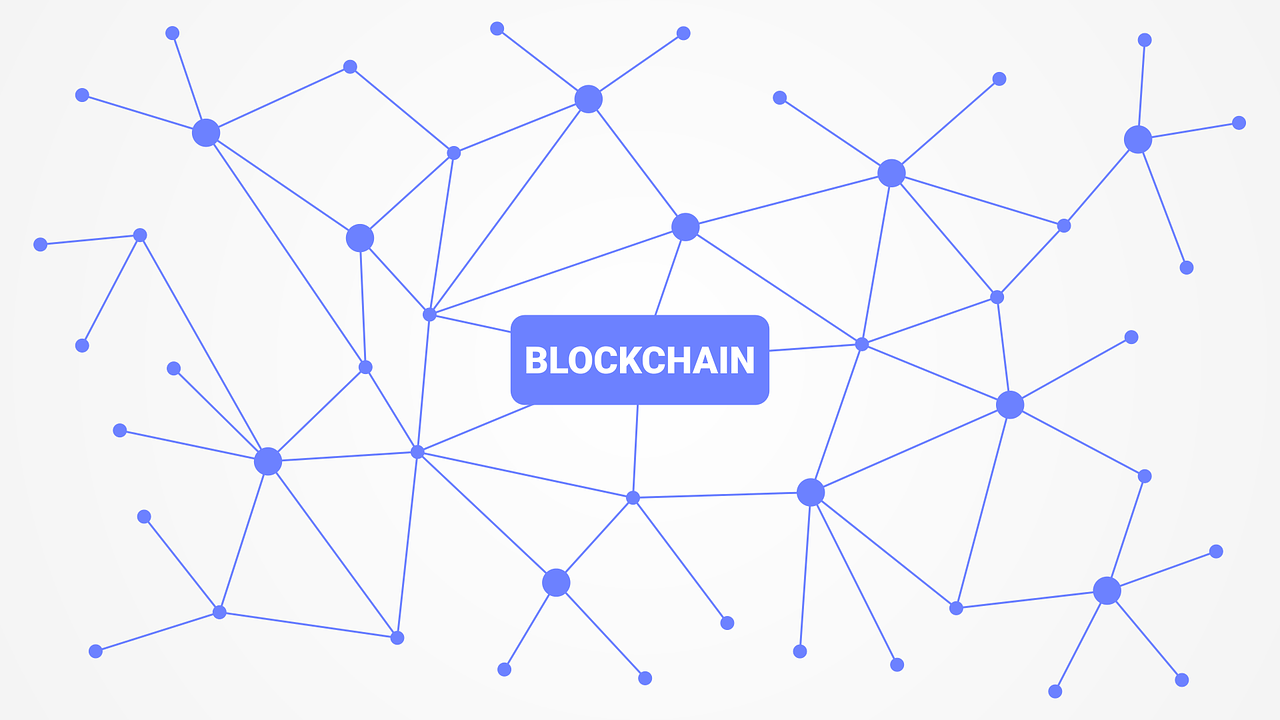 What blockchain technology can actually do