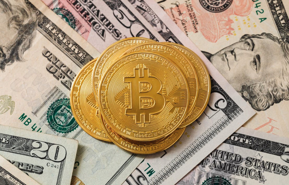cryptocurrency lending systems