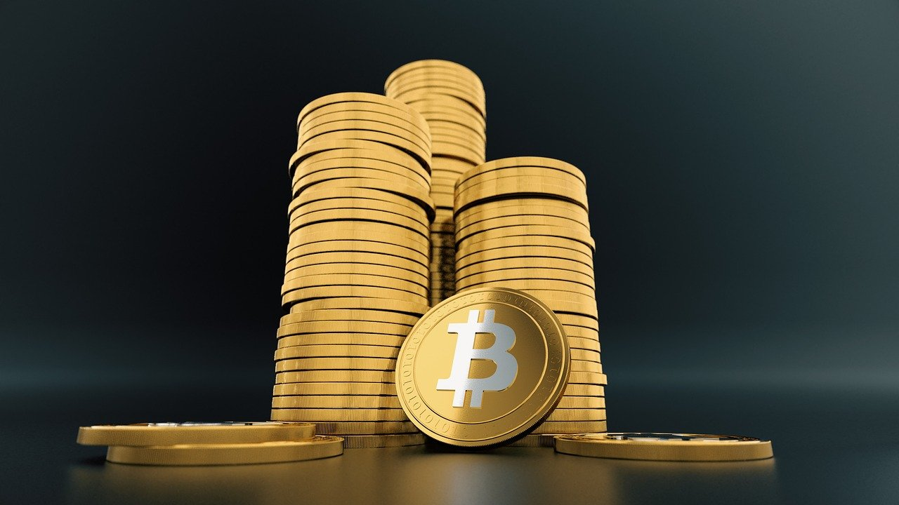 The best BTC Bookmakers